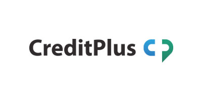Оформить микрозайм от CreditPlus