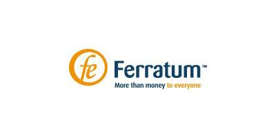 Оформить микрозайм от Ferratum