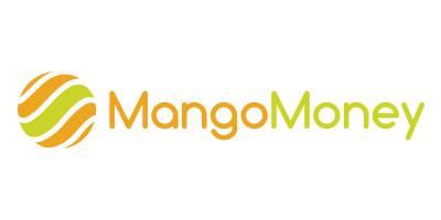 Оформить микрозайм от MangoMoney